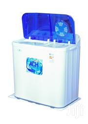 ADH Washing Machine 10KG | Home Appliances for sale in Central Region, Kampala