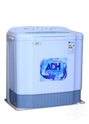 ADH Washing Machine 5kg | Home Appliances for sale in Central Region, Kampala