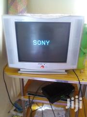 Sony Tv | TV & DVD Equipment for sale in Central Region, Kampala