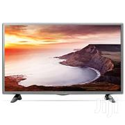 Mewe Digital TV 32 Inches | TV & DVD Equipment for sale in Central Region, Kampala