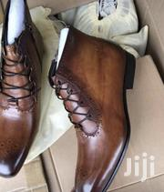 Mens Leather Formal Shoes | Shoes for sale in Central Region, Kampala