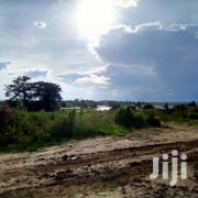 Titled 2.5 Square Miles for Sale in Nakaseke Each Acres at 3.5M Ugx | Land & Plots For Sale for sale in Central Region, Kampala