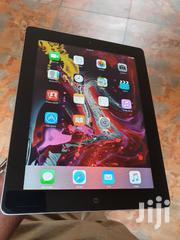 Apple iPad 2 Wi-Fi 16 GB Silver | Tablets for sale in Central Region, Kampala