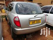 Toyota Duet 1.0cc | Cars for sale in Central Region, Kampala