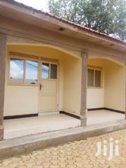 MAKINDYE. Single Rooms for Rent | Houses & Apartments For Rent for sale in Central Region, Kampala
