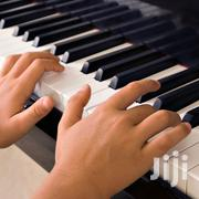 Piano Lessons | Classes & Courses for sale in Central Region, Kampala
