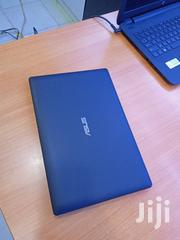 Laptop Asus 4GB Intel Pentium HDD 250GB | Laptops & Computers for sale in Central Region, Kampala