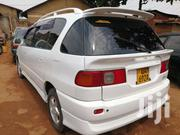 Toyota Ipsum In Good Condition | Cars for sale in Central Region, Kampala