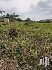 Plot Of Land In Kabale Buono Entebbe Road For Sale | Land & Plots For Sale for sale in Central Region, Kampala