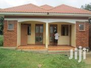 A  Self Contained Double At 300000 A Month In Bweyogerere- Kirinya.   Houses & Apartments For Rent for sale in Central Region, Kampala