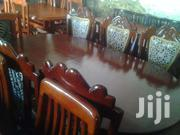 Glorious Dinning Tables | Furniture for sale in Central Region, Kampala