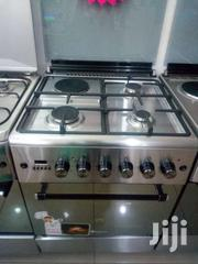 Electric Cooker | Kitchen Appliances for sale in Central Region, Kampala