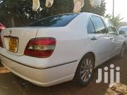 Toyota Brevis 1999 White | Cars for sale in Central Region, Kampala
