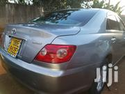 Toyota Mark X 2006 Gray | Cars for sale in Central Region, Kampala
