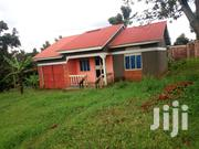 Plot for Sale in Mukono With House of 3bedrooms,On ½Acer Land Size At | Land & Plots For Sale for sale in Central Region, Mukono