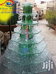 We Make Fountain | Other Services for sale in Central Region, Kampala