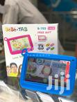 "Children/Kids Education & Games 7"" 3D Tablet 