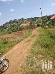 Prime Land in Kyebando | Land & Plots For Sale for sale in Central Region, Kampala