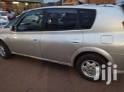 Toyota Opa 2004 Silver | Cars for sale in Central Region, Kampala