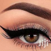 Makeup And Beauty Service | Health & Beauty Services for sale in Central Region, Kampala