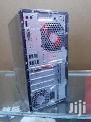 New Desktop Computer HP 8GB Intel Core i7 HDD 1T | Laptops & Computers for sale in Central Region, Kampala
