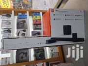 Brand New Jbl 5.1 Soundbar | Audio & Music Equipment for sale in Central Region, Kampala