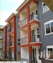 Kiwatule Maverous Two Bedrooms Apartment for Rent at 550k Negotiable | Houses & Apartments For Rent for sale in Central Region, Kampala