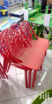 Malaysian Plastic Chairs | Furniture for sale in Central Region, Kampala