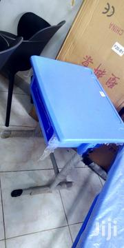 Plastic Kids Reading Table | Children's Furniture for sale in Central Region, Kampala