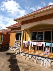 Resdential Home for Sale in Kisaasi | Houses & Apartments For Sale for sale in Central Region, Kampala