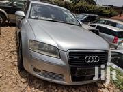 Audi 2015 Model | Vehicle Parts & Accessories for sale in Central Region, Kampala