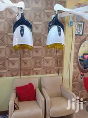Salon For Rent Or Sale | Commercial Property For Rent for sale in Central Region, Wakiso