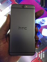 HTC One A9 16 GB Gray | Mobile Phones for sale in Central Region, Kampala
