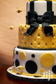 Cakes For Event   Party, Catering & Event Services for sale in Central Region, Kampala