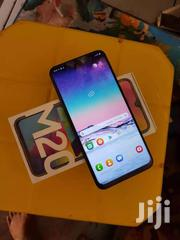 New Samsung Galaxy M20 64 GB | Mobile Phones for sale in Central Region, Kampala