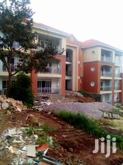 Three Bedroom Apartment At Port Bell For Rent | Houses & Apartments For Rent for sale in Central Region, Kampala