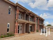 Apartments In Kisaasi For Sale | Houses & Apartments For Sale for sale in Central Region, Kampala