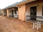 Namugongo   Houses & Apartments For Rent for sale in Central Region, Kampala