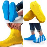 Shoe Waterproof Covers | Shoes for sale in Central Region, Kampala