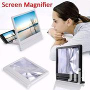New Phone Screen Magnifier | Accessories for Mobile Phones & Tablets for sale in Central Region, Kampala