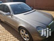 Mercedes-Benz E300 2008 Brown | Cars for sale in Central Region, Kampala