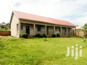 School For Sale 70m Mukono On 100x100fts Quick Deal | Commercial Property For Sale for sale in Central Region, Mukono