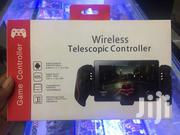 Android Smartphone Controller | Video Game Consoles for sale in Central Region, Kampala