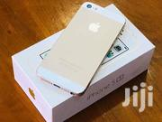 Apple iPhone 5s 64 GB Gold | Mobile Phones for sale in Central Region, Kampala