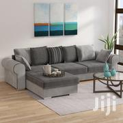 Falc Sofa Set on Special Orders | Furniture for sale in Central Region, Kampala