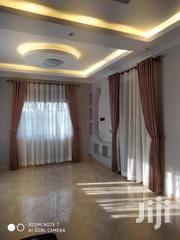 Curtains Range | Home Accessories for sale in Central Region, Kampala