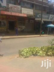 Prime Shop For Rent In Kampala Town | Commercial Property For Sale for sale in Central Region, Kampala