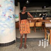 Professional Modeling | Part-time & Weekend CVs for sale in Central Region, Kampala