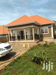 Four Bedrooms Namugongo at 290m for Sale With Ready Land Title | Houses & Apartments For Sale for sale in Central Region, Kampala