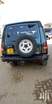 Land Rover Petrol Lift Andy | Cars for sale in Central Region, Kampala
